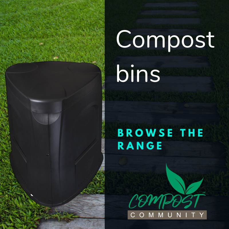 Category placeholder - compost bins
