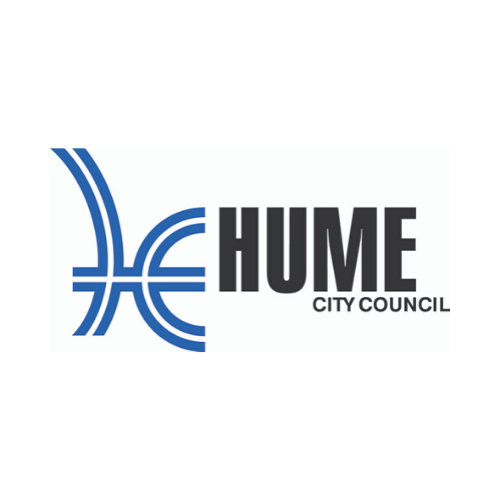 Link to Hume Compost Community