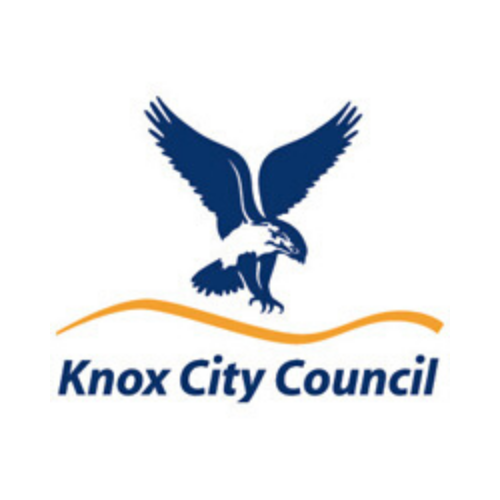 Knox Council logo