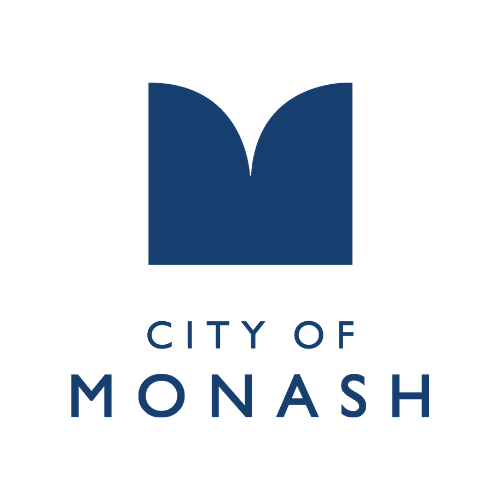 Monash compost bins and worm farms